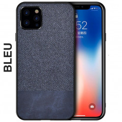 Coque rigide FILAMENTUM EC Series Apple iPhone 11 PRO MAX