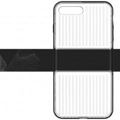Coque LUGGAGE TRAVELLING Apple iPhone 7 Plus