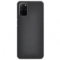 Coque rigide FORTYFOUR No.3 Samsung Galaxy S20 PLUS Noir