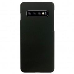 Coque rigide FORTYFOUR No.3 Samsung Galaxy S10 PLUS Noir