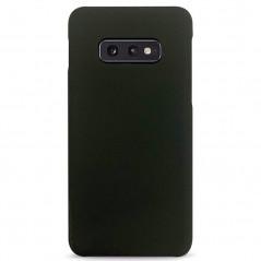 Coque rigide FORTYFOUR No.3 Samsung Galaxy S10e Noir