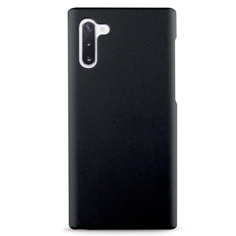 Coque rigide FORTYFOUR No.3 Samsung Galaxy Note 10 Noir