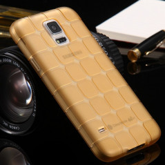 Coque Square Grid Samsung Galaxy S5
