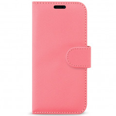 Etui folio FORTYFOUR No.11 Apple iPhone 11 PRO MAX