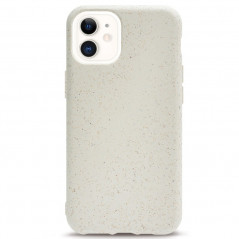 Coque rigide FORTYFOUR No.100 BIO Apple iPhone 11