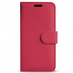 Etui folio FORTYFOUR No.11 Apple iPhone 11