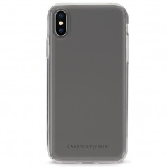 Coque souple FORTYFOUR No.1 Apple iPhone XS MAX