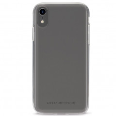 Coque souple FORTYFOUR No.1 Apple iPhone XR