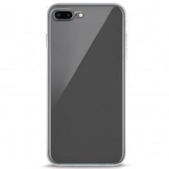 Coque souple FORTYFOUR No.1 Apple iPhone 7/8/6S/6 Plus
