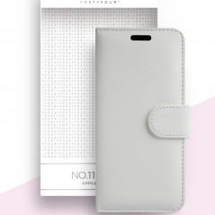 Etui folio FORTYFOUR No.11 Samsung Galaxy S20 Ultra 5G