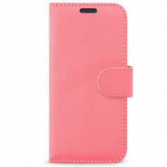 Etui folio FORTYFOUR No.11 Samsung Galaxy S20 Plus