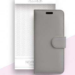 Etui folio FORTYFOUR No.11 Samsung Galaxy S20