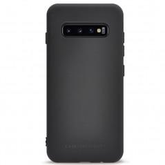 Coque souple FORTYFOUR No.1 Samsung Galaxy S10 Plus