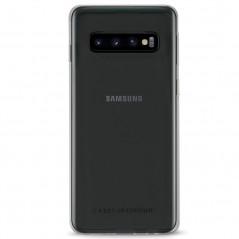 Coque souple FORTYFOUR No.1 Samsung Galaxy S10