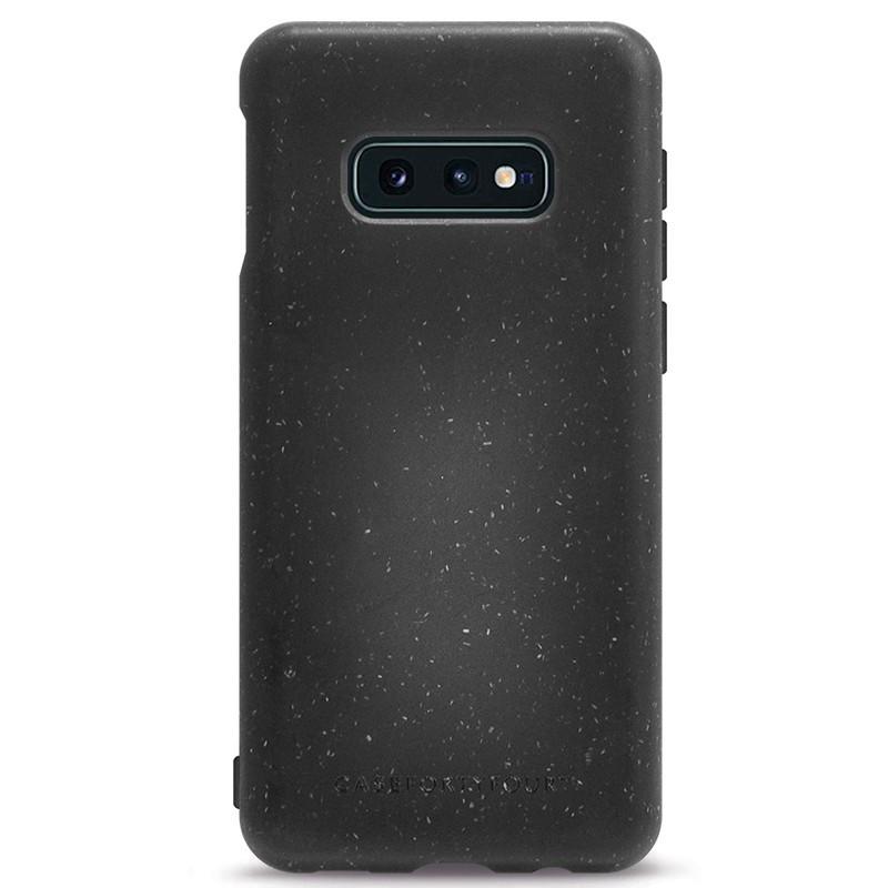 Coque rigide FORTYFOUR No.100 BIO Samsung Galaxy S10e