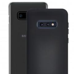Coque souple FORTYFOUR No.1 Samsung Galaxy S10e