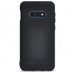 Coque souple FORTYFOUR No.1 Samsung Galaxy S10e
