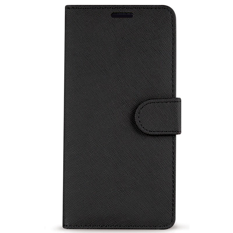 Etui folio FORTYFOUR No.11 Samsung Galaxy Note 10