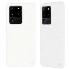 Coque rigide Uunique Nutrisiti BIO Samsung Galaxy S20 Ultra 5G