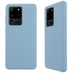Coque silicone gel doux Uunique Samsung Galaxy S20 Ultra 5G