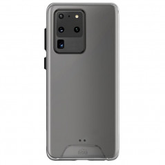 Coque rigide Eiger GLACIER Samsung Galaxy S20 Ultra 5G