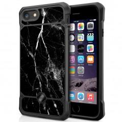 Coque rigide ITSKINS LUST MARBLE Apple iPhone 7/8/6S/6/SE 2020