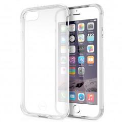 Coque souple ITSKINS NANO GEL Apple iPhone 7/8/6S/6/SE 2020