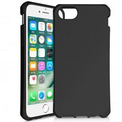 Coque rigide ITSKINS FERONIA BIO Apple iPhone 7/8/6S/6/SE 2020