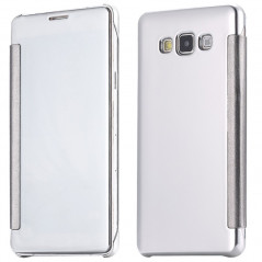 Etui folio Mirror Clear View Samsung Galaxy A5 (2015)
