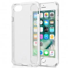 Coque souple ITSKINS Spectrum Frost Apple iPhone 7/8/6S/6/SE 2020