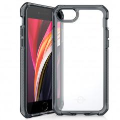 Coque rigide ITSKINS SUPREME CLEAR Apple iPhone 7/8/6S/6/SE 2020
