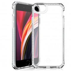 Coque rigide ITSKINS HYBRID CLEAR Apple iPhone 7/8/6S/6/SE 2020