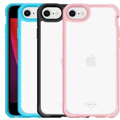 Coque rigide ITSKINS HYBRID SOLID Apple iPhone 7/8/6S/6/SE 2020