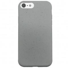 Coque rigide Uunique Nutrisiti BIO Apple iPhone 7/8/6S/6/SE 2020