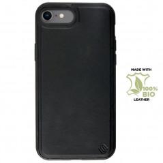 Coque eco-cuir Uunique Nutrisiti BIO Apple iPhone 7/8/6S/6/SE 2020