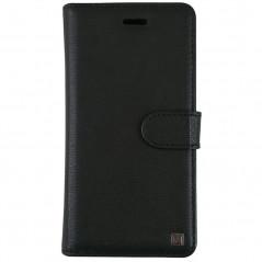 Etui Coque cuir 2-en-1 Uunique Classic Folio Apple iPhone 7/8/6S/6/SE 2020