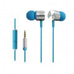 Écouteurs intra-auriculaires à isolation phonique EARFUN EF-E4