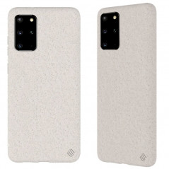 Coque rigide Uunique Nutrisiti BIO Samsung Galaxy S20/S20 5G Plus