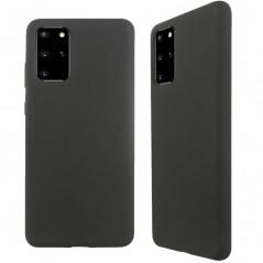 Coque eco-cuir Uunique Nutrisiti BIO Samsung Galaxy S20/S20 5G Plus