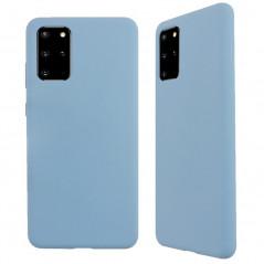 Coque silicone gel doux Uunique Samsung Galaxy S20/S20 5G Plus