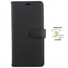 Etui Coque 2-en-1 Uunique Nutrisiti BIO Samsung Galaxy S20/S20 5G Plus