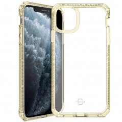 Coque rigide ITSKINS HYBRID CLEAR Apple iPhone 11 PRO MAX