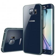 Coque aluminium Samsung Galaxy S7 Edge