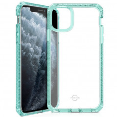 Coque rigide ITSKINS HYBRID CLEAR Apple iPhone 11 PRO