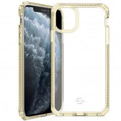 Coque rigide ITSKINS HYBRID CLEAR Apple iPhone 11