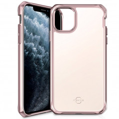 Coque rigide ITSKINS HYBRID GLASS Apple iPhone 11 PRO