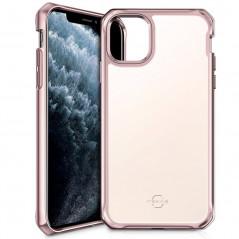 Coque rigide ITSKINS HYBRID GLASS Apple iPhone 11