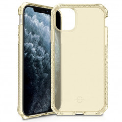 Coque souple ITSKINS Spectrum Clear Apple iPhone 11 PRO MAX