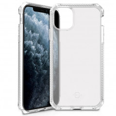 Coque souple ITSKINS Spectrum Clear Apple iPhone 11 PRO