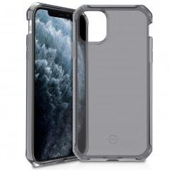 Coque souple ITSKINS Spectrum Clear Apple iPhone 11